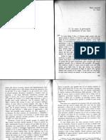 Cap17parr127-131 Causa, Generazione e Definizione Dello Stato