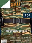 Pragati Issue20 Nov2008 Community Ed