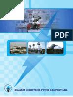 26th Annual Report 2010-2011
