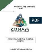PlanAccionAmbientalAqpal2021