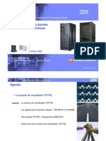 6-JT 10 Mars 2009-Virtualisation Des Bandes Mainframe