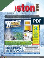 Neston Local Jan 2012