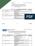 EL IEC61646 Ed1 Final