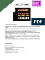 manuallubitel166b