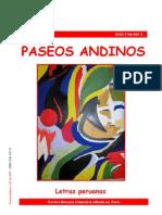 PASEOS2007trim1