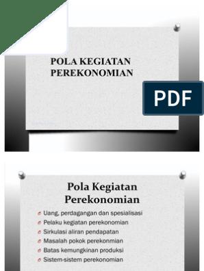 Sistem perdagangan Forex - Dua layar pola grafis | Liteforex