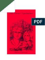 Andrew Macdonald - Die Turner-Tagebücher