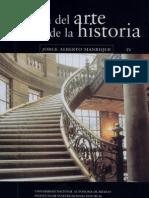 Una Vision Del Arte y La Historia v4