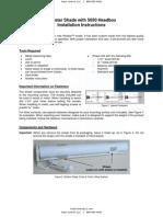 castec-IIRsr5050Headbox