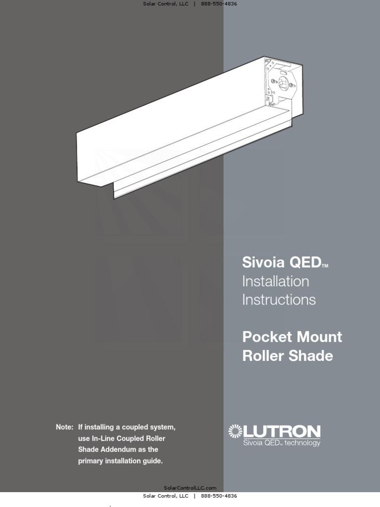 Qed Wiring Diagram Harness Schematics Rc Car Ladder Castec Iimtrqedpocket Electrical Connector Remote Control Rh Scribd Com Basic Diagrams Residential