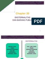 eksternalitas-barang-publik