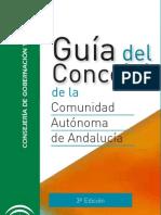 Guia Del Concejal