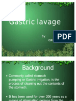 Gastric Lavage.ppt Group 2