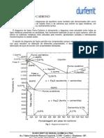13_Diagrama Ferro-Carbono