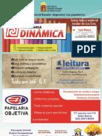 lista-de-material-infantil-02-anos-ao-9-ano-2012-0167108