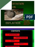 KARAN Inflation)