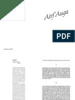 AirfAuga2