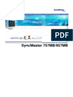 Manual 000038726