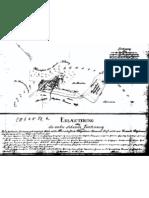 18450624 zeichnung karte