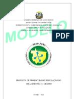 novo-protocolo-de-regulacao-nao-homologado-[177-150911-SES-MT]