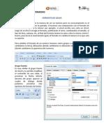 1._FORMATO_DE_CELDA_y_Condicional