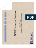 Formwork r UIU Slides