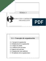 PRESENTACION-TEMA-1