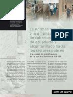 normas_bolivianas