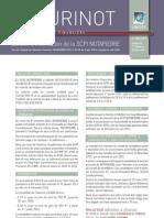 Bulletin-Information-Unofi