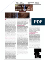 111223 Accountancynieuws Print