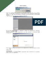 FieldMate_Tutorial1