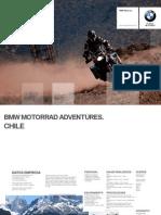 BMW.motorrad.adventures