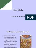 presentación clase ppfmedia