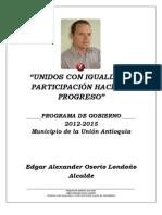 Edgar+Alexander+Osorio+Londoño