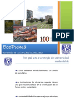 presentacion-ecopuma
