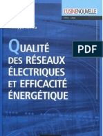 62837015 Qualite Des Reseaux Electriques Et Efficacite Energetique (1)