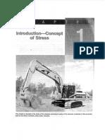 Ch1 Introduction Concept of Stresshimech Wordpress Com