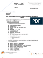 PRODUCEL_SECO_SERIE 15-1.2-1500-1301