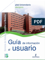 1.1 Guia Usuario Hospital Univ Guadalajara