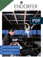 Boesendorfer magazine 2011 (english)