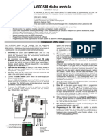ja-60gsm-installationmanual