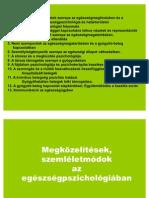 Bevezetes az egeszsegpszichologiaba2011