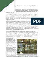 Editorial July 07-PublicTransport