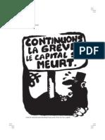 Capital Fetiche - Iamamoto