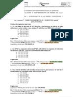 Actividad Direccionamiento Ip 2_con Soluciones