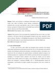 1276738939_ARQUIVO_ArtigodaAnpuh2010