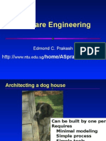 intro_software_engg