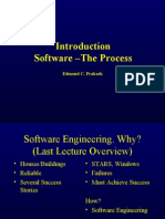 intro_software_process