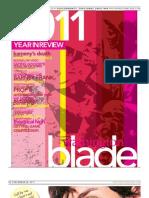 washingtonblade.com - volume 42, issue 52 - december 30, 2011