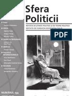 Sfera_Politicii